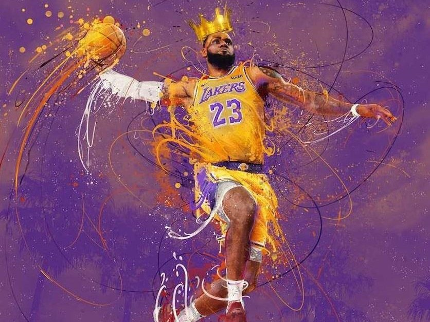 snapchat-scores-viral-hit-with-nike-augmented-reality-experience-starring-lebron-james.w1456