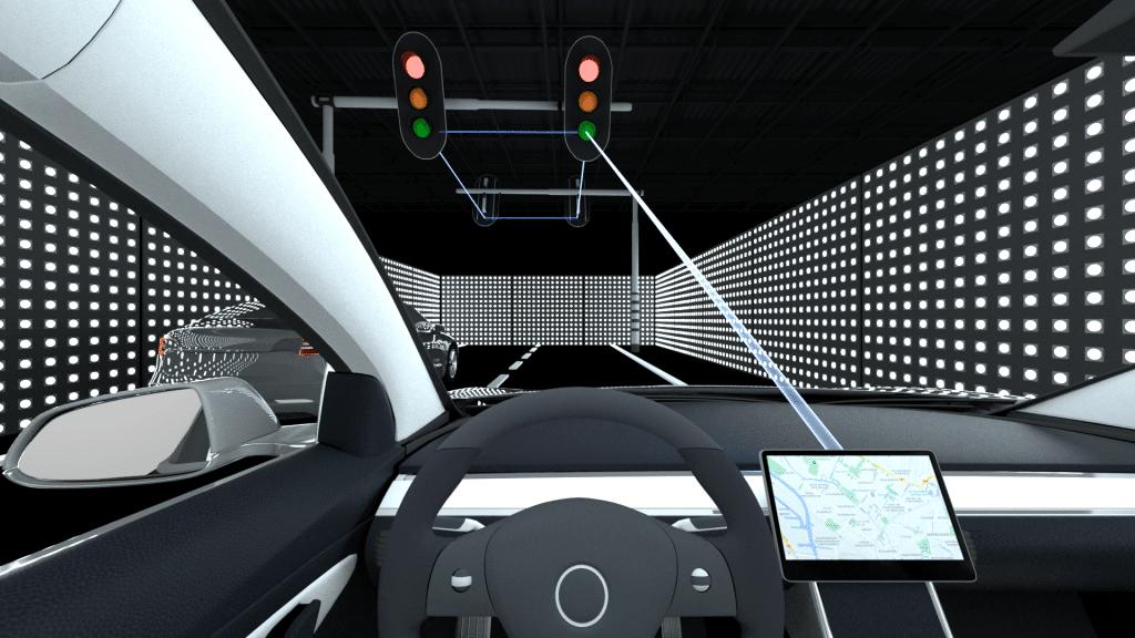 RAI Automotive 2