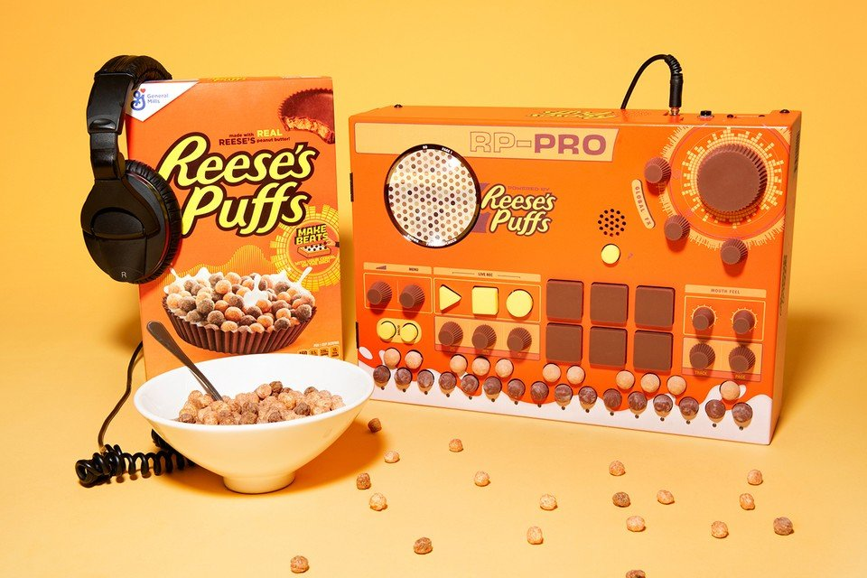 https___hypebeast.com_image_2021_07_reeses-puffs-music-box-play-rp-fx-pr-pro-release-info-000