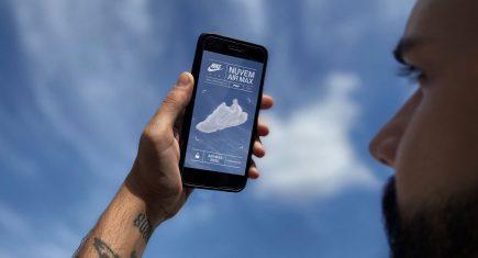 Nike-AirMax-Cloud-hed-2020