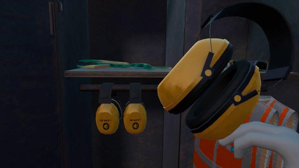 SOMA VR Veiligheidstraining (6)
