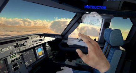 VR-flight-trainer-4.png