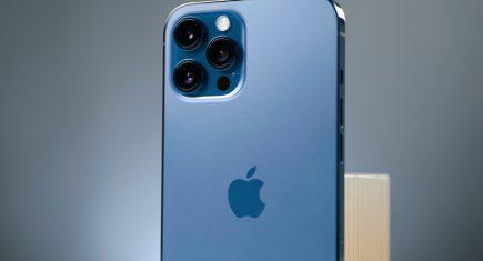 iphone-12-pro-max-3-1