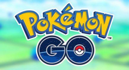 pokemon-go-february-community-day-featured-768x590