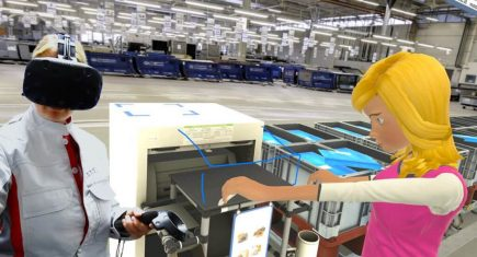 vr in automotive 5